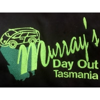 murrays_dayout-logo