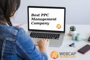 PPC Services in Mumbai