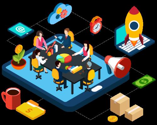 Digital Marketing Consultant In Mumbai